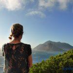 Faszination Südafrika – 10 Reisetipps für Kapstadt
