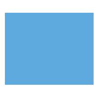 Twitter Logo glutenfrei frollein