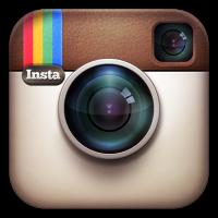 Instagram Logo glutenfrei frollein