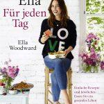 Buch-Tipp: Deliciously Ella – Für jeden Tag