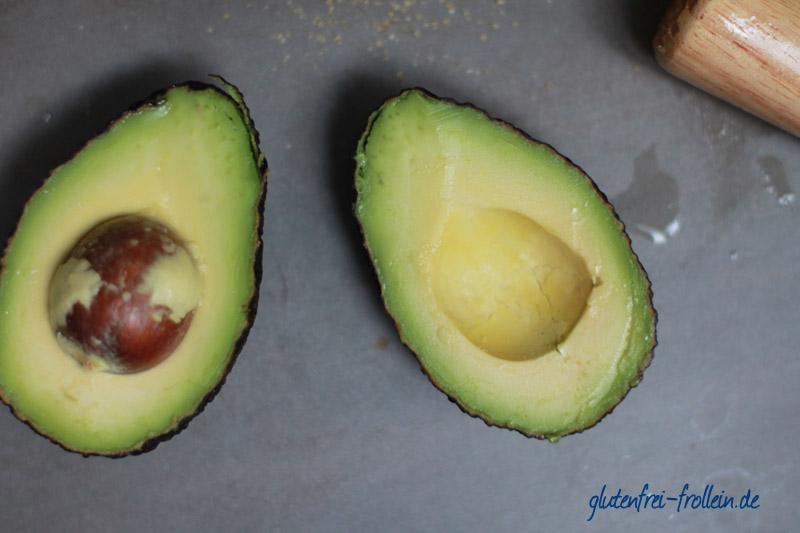 mojito eis_avocado aufgeschnitten