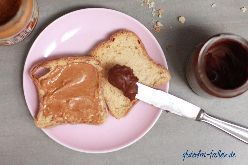 recipe: glutenfreie rezepte frühstück [18]