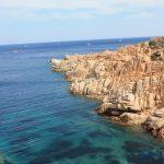 glutenfreier Urlaub in Sardinien: Sonne, Berge & Meer