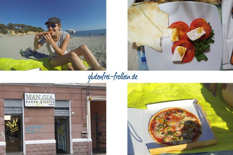 sardinien_glutenfrei-essen