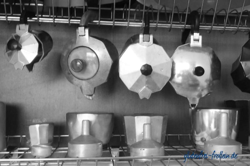 sardinien_kaffeekannen_sw