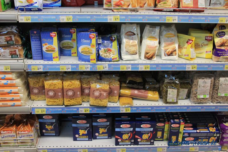 sardinien_supermarkt-glutenfreie-produkte