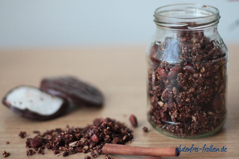 glutenfreies-granola-mit-lebkuchen_glas