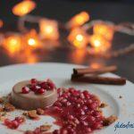 Weihnachtsdessert: 4 glutenfreie und laktosefreie Rezeptideen