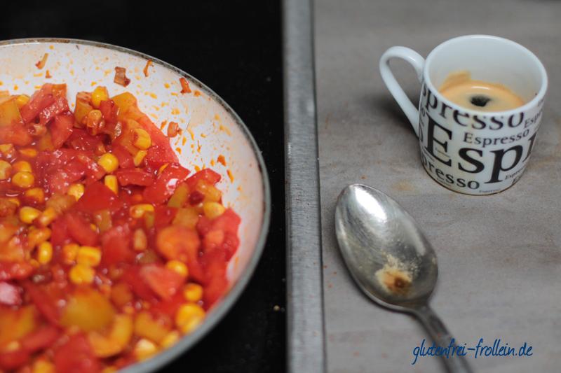 bofrost_glutenfreie ofenbroetchen mexikanisch_mit espresso