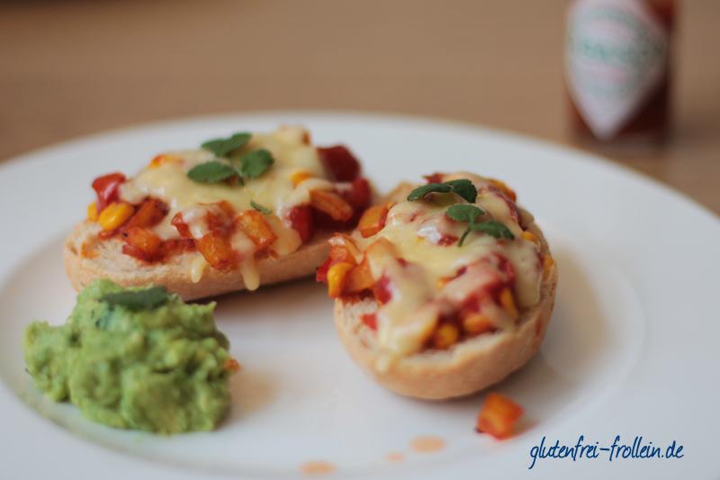 bofrost_glutenfreie ofenbroetchen mexikanisch_nah