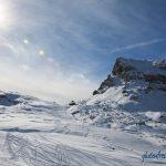 glutenfrei Skifahren – Tipps & Erfahrungen zum Skiurlaub mit Zöliakie
