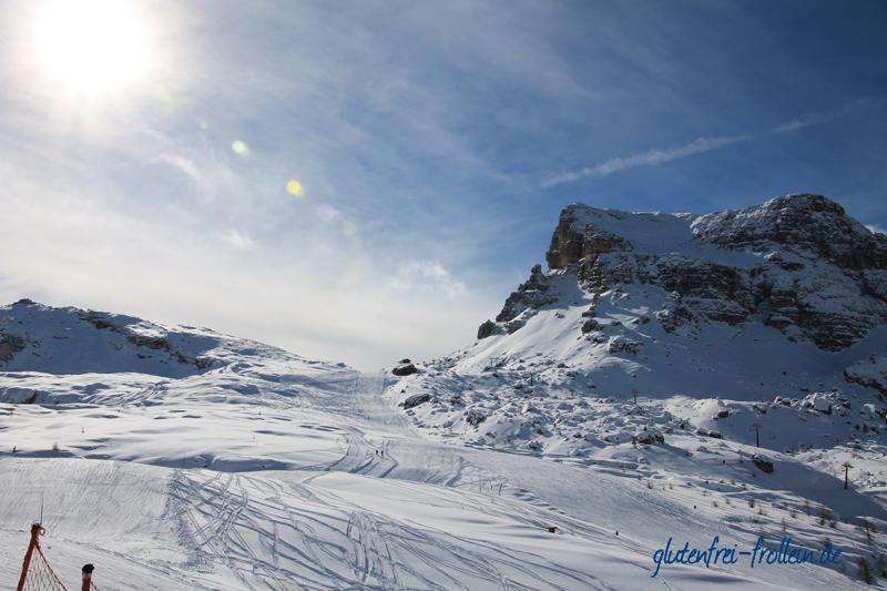 glutenfrei skifahren_cinque torri falzarego