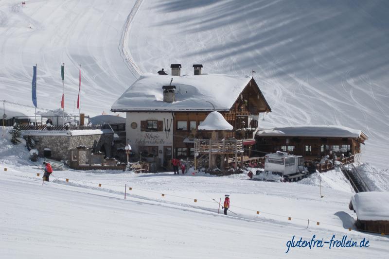 glutenfrei skifahren_skihuette eidelweiss