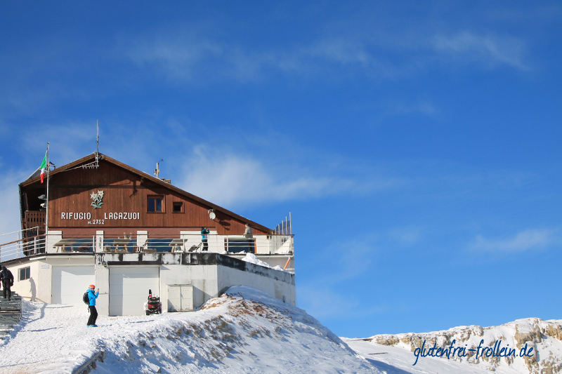 glutenfrei skifahren_skihuette lagazuoi
