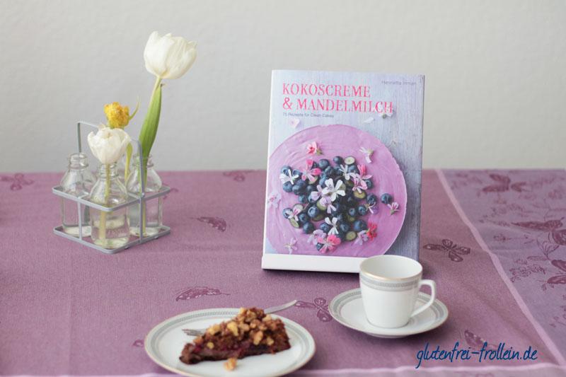 kokoscreme und mandelmilch_glutenfreies backbuch