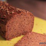 glutenfreies Saaten – Brot ohne Hefe