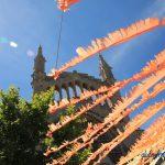 Mallorca: glutenfreier Urlaub auf der Sonneninsel