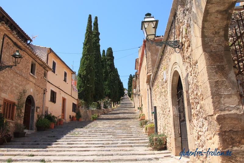 Mallorca_Pollenca