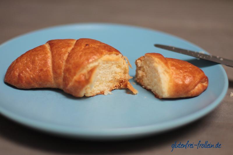 Poensgen_glutenfreies Croissant_nah