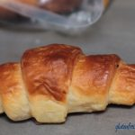 Produkttest glutenfreie Croissants