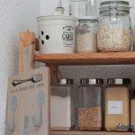 glutenfrei Backen: welche Ausstattung braucht man?