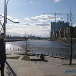 Glutenfreie Cafés und Restaurants in und um Hamburg – Teil 2