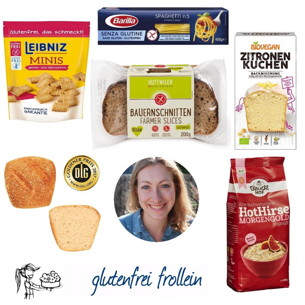 3 Jahre glutenfrei frollein_Paket Foodoase