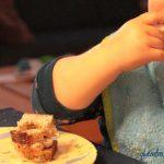 Glutenfrei mit Kind: Essen im Alltag