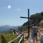 Sardinien glutenfrei und mit kleinem Kind