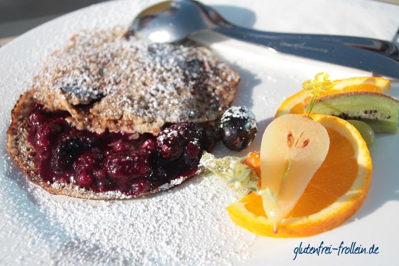 glutenfreier skiurlaub in samnaun_glutenfreier pfannkuchen
