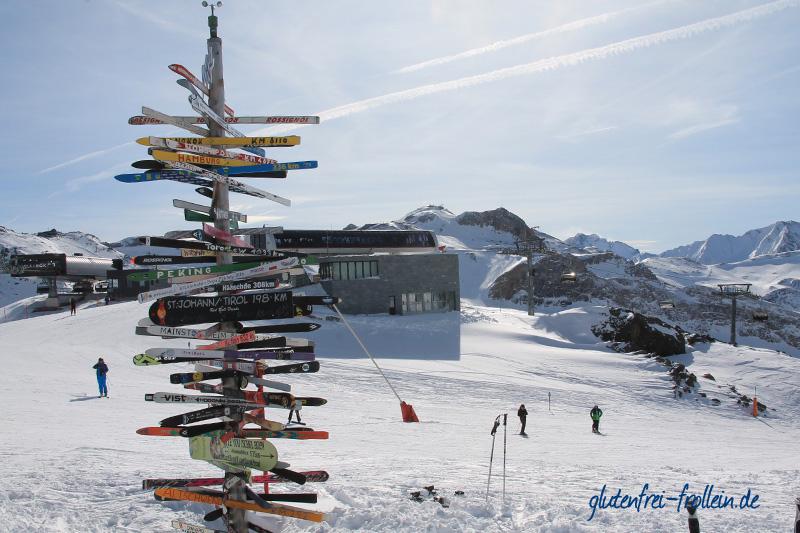 glutenfreier skiurlaub in samnaun_ischgl