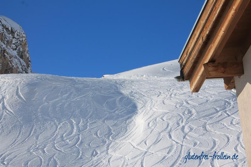 glutenfreier skiurlaub in samnaun_spuren im schnee