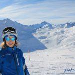 glutenfreier Skiurlaub in Samnaun