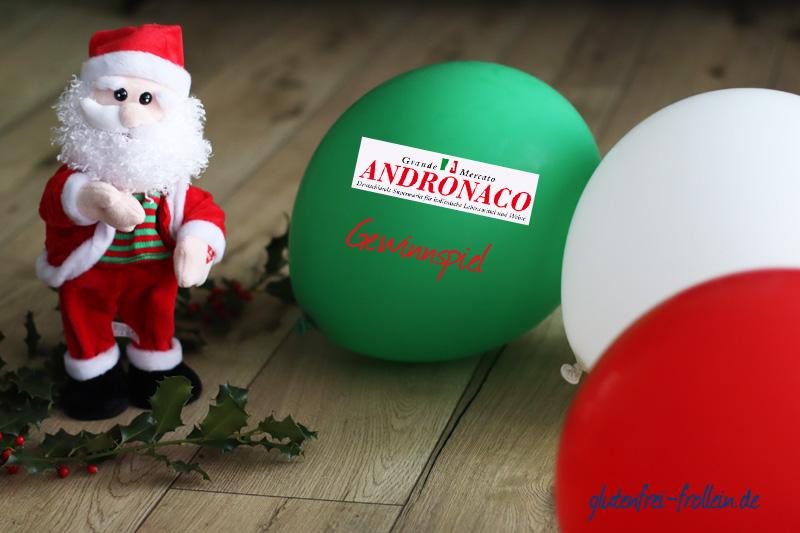 Andronaco_Gewinnspiel