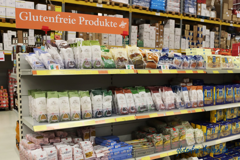 Andronaco_glutenfreie Produkte