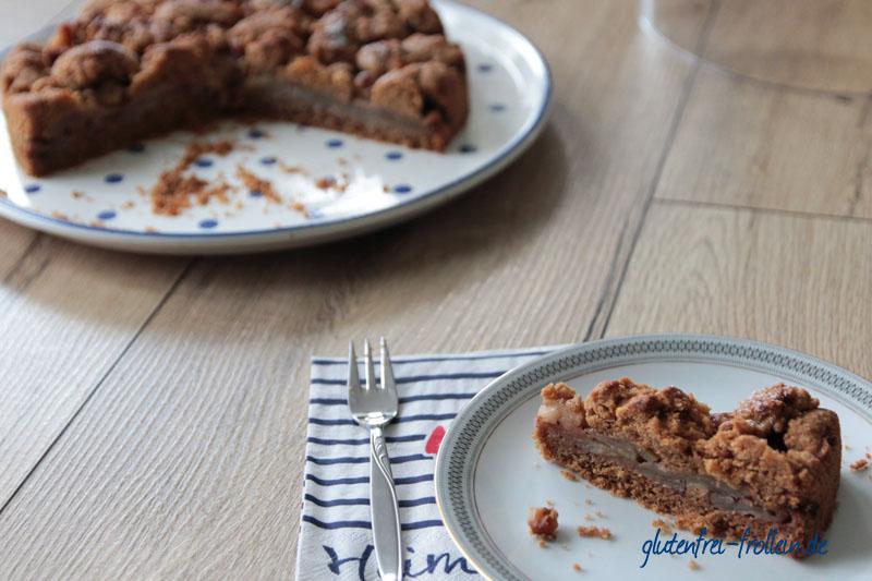 Corona und Zoeliakie_mehr Kuchen
