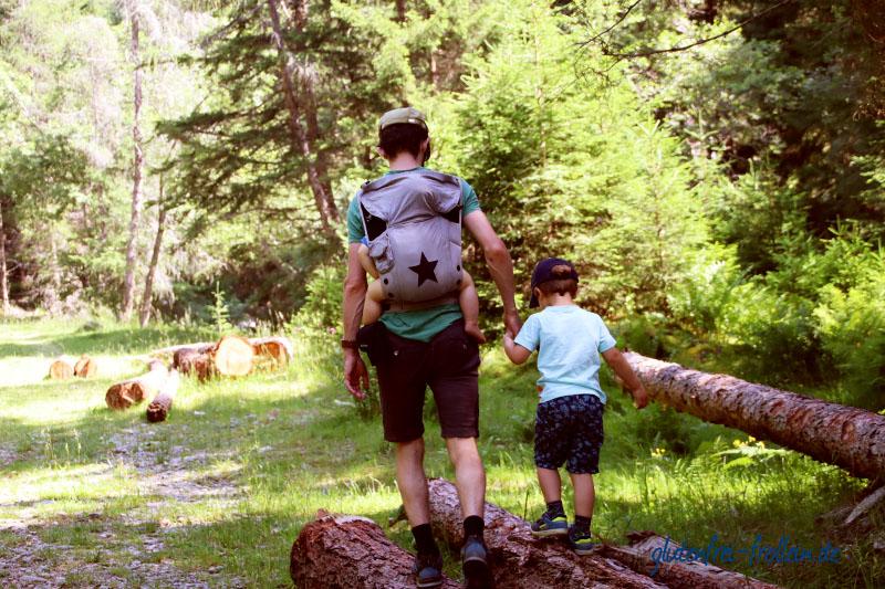 glutenfreier Wanderurlaub_Familienwandern