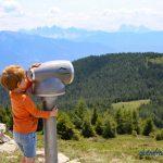 glutenfreier Wanderurlaub in Südtirol mit Kindern
